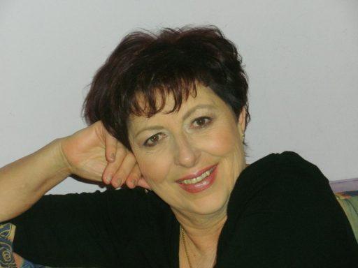 Aksinja Kermauner