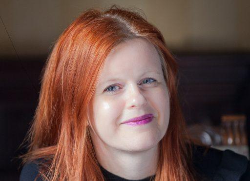 Gabriela Babnik