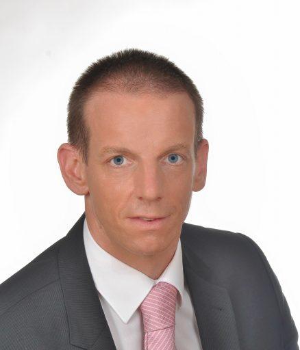 Stičišča - Marko Mugerle