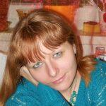 Sara Špelec