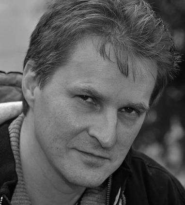 Franci Novak