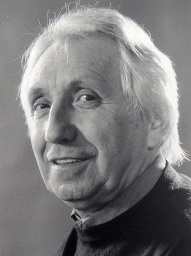 Ernest Ružič