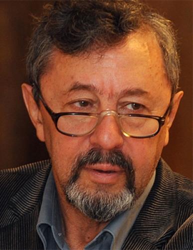 Vjačeslav Kuprijanov