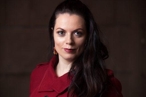 Tanja Petrič