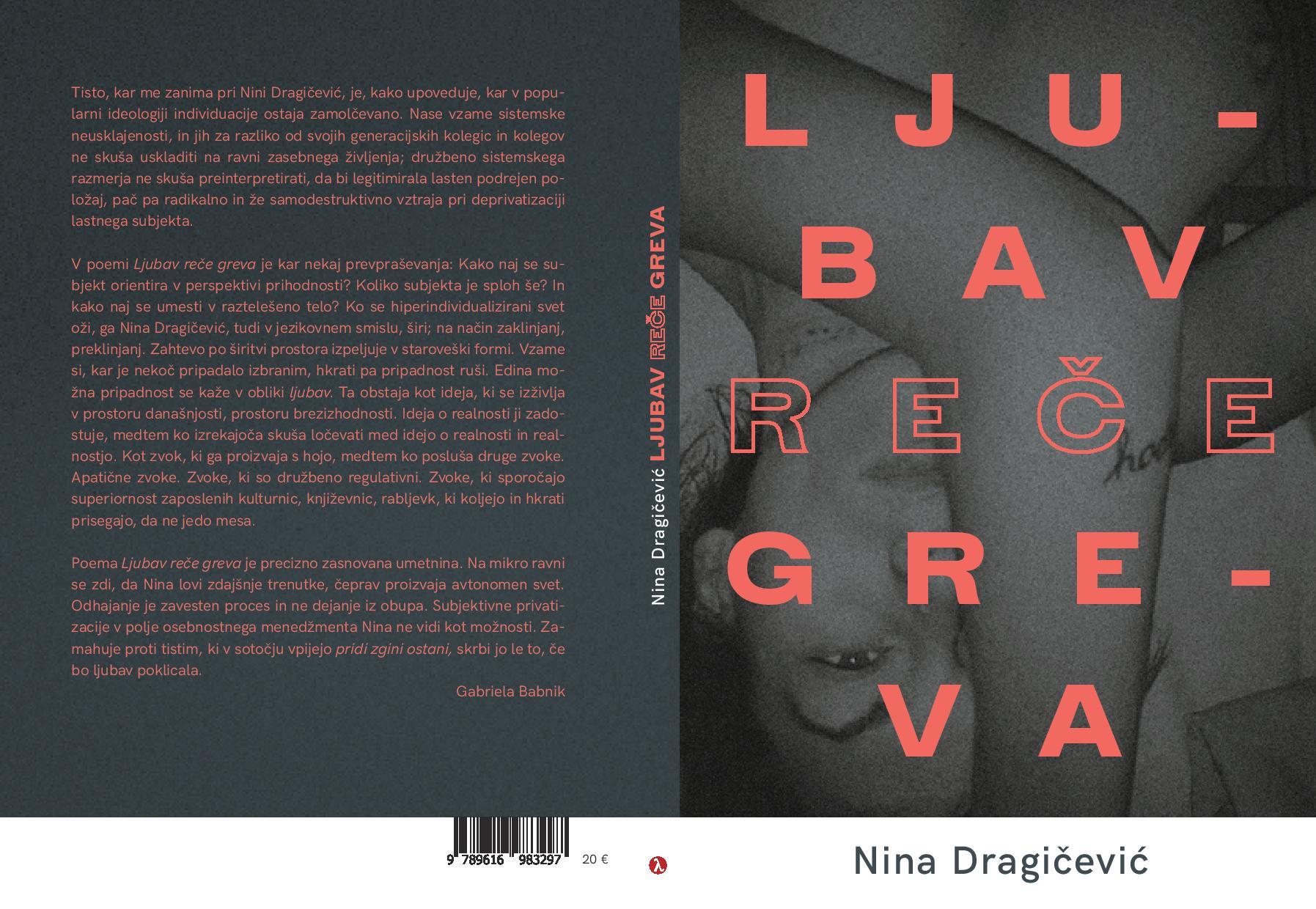 Dragičević-naslovnica-001