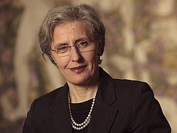 Milena Mileva Blažič