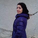 Klarisa Jovanović
