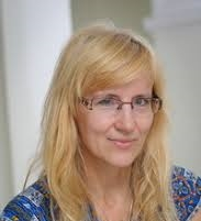 Dragica Fabjan Andritsakos
