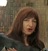 Sonja Polanc
