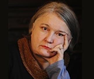 Lela B. Njatin