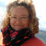 Barbara Pregelj