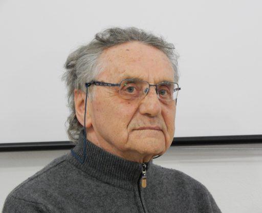 Renato Quaglia