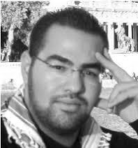 Ali Al Mavazi