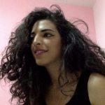 Dalia Taha