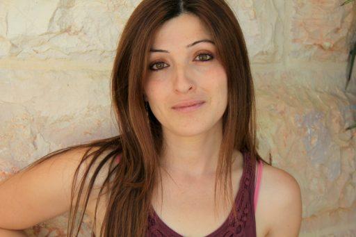 Maja Abu Al Hajat