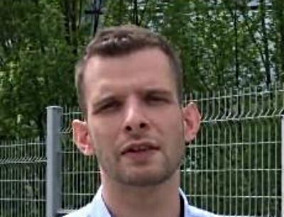 Goran Čolakhodžić