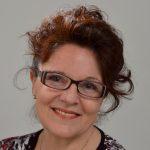 Lidija Golc