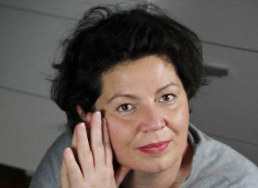 Anastazija Komljenović