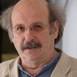 Igor Koršič