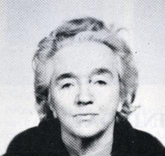 Zoi Karelli
