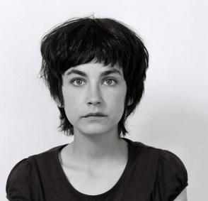 Ana Pepelnik