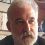 Peter Raspor