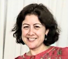 Zoe Rodriguez