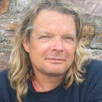 Andréas Becker