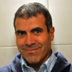 Francesc Serés