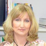 Vesna Mikolič