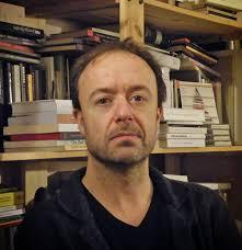Xavier Farré