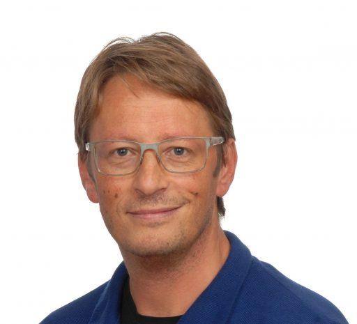 Janko Lozar Mrevlje