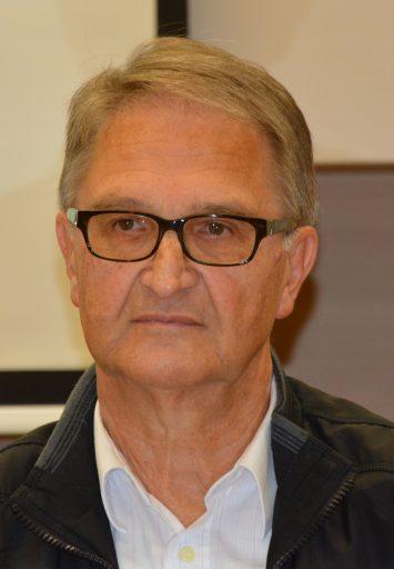 Jože Brenčič