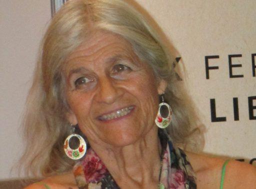 Lucina Kathmann