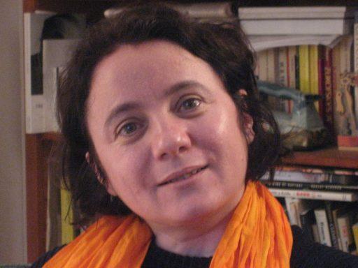 Dubravka Đurić