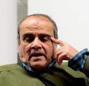 Sameer Sayegh