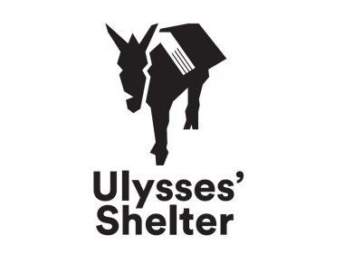 Odisejevo zatočišče