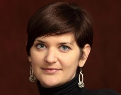 Renata Zamida