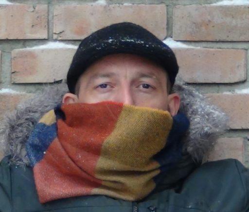 Zlatko Čordić