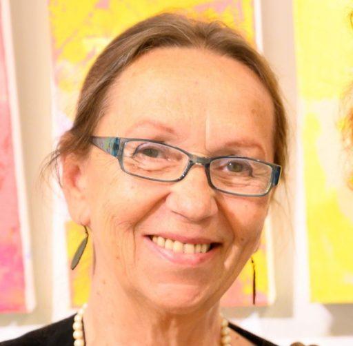 Tatjana Pregl Kobe