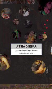 Assia-Djebar_Alzir-zene_spredaj