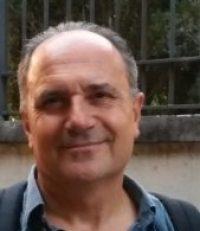 Damiani2