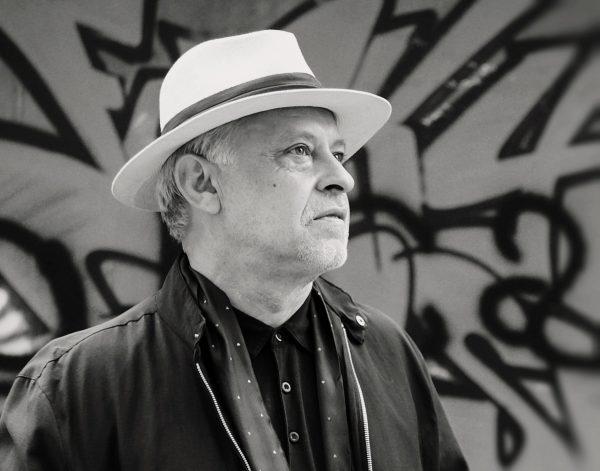 Feri Lainšček, fotograf Nika Holcl Praper (2)