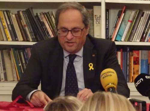 Katalonija11