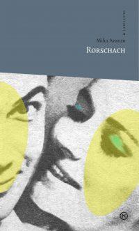 Miha Avanzo Rorschach 2018 OPREMA krozenje-1
