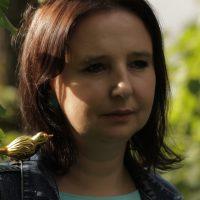Nina Kokelj portret-Foto Bojan Brajkovič-ožja