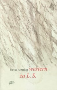 western-za-l-s